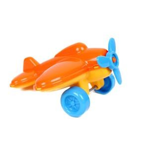 Іграшка Літак Міні , арт.5293