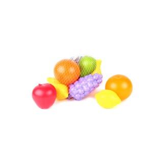 Іграшка Набір фруктів арт. 5309