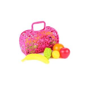 Іграшка Набір фруктів , арт. 5316