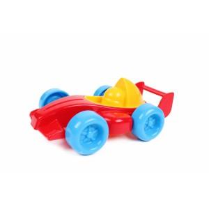 Іграшка Спортивне авто Міні Арт.5651
