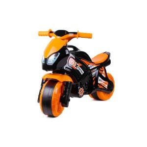 Іграшка Мотоцикл , арт.5767 (Чорний)