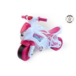 Іграшка Мотоцикл Арт.6368