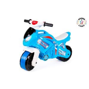 Іграшка Мотоцикл Арт.5781