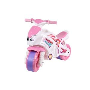 Іграшка Мотоцикл Арт.5798