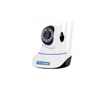 Камера видеонаблюдения IP Q5 Yoosee