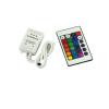 Управление для светодиодного освещения: контроллеры, диммеры, датчики