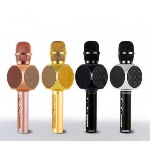 Мікрофон з динаміком YS-63