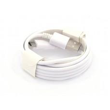 кабель 2m weaving v8