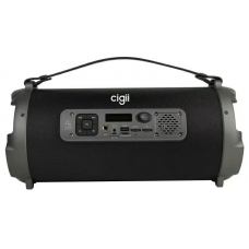 Колонка Bluetooth Cigii K1202