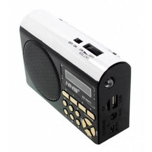 Радіоприймач NS-265TT