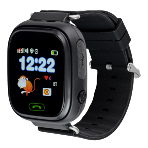 Смарт часы Q90