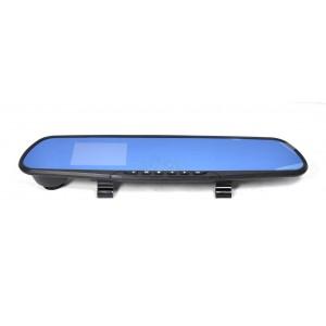 Видеорегистратор-зеркало L604