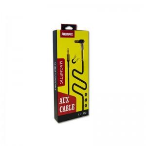 AUX кабель REMAX LH-312 1000mm