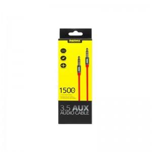AUX кабель REMAX LH-L309 1500mm