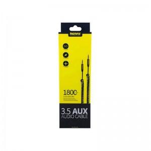 AUX кабель Remax LH-L310