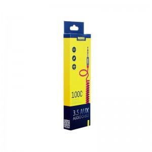 AUX кабель REMAX LH-L325 1000mm