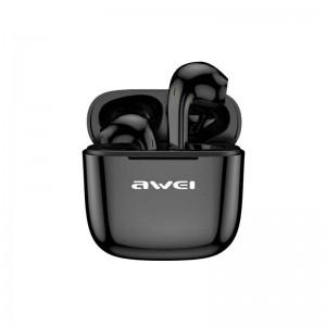 AWEI T26 TWS Bluetooth