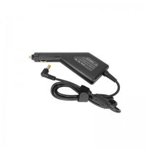 Автомобильное зарядное устройство  ACER 19V3.42A (5.5*1.7)