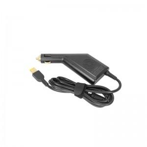 Автомобильное зарядное устройство LENOVO 20V4.5A USB-PIN