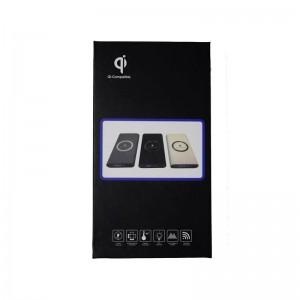 Беспроводной Power Bank Q 10000 MA