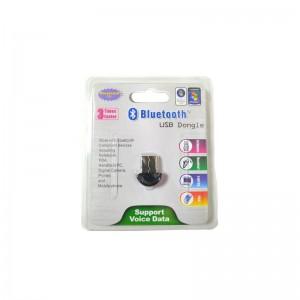 Bluetooth адаптер CSR 2.0 Dongle