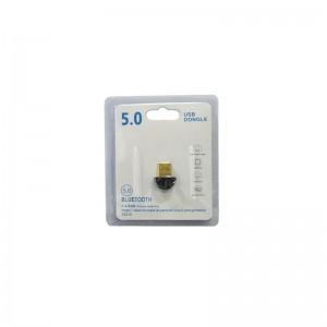 Bluetooth адаптер CSR 5.0 Dongle