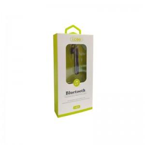 Bluetooth гарнитура i.COO i-007