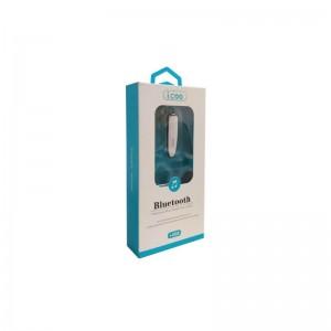 Bluetooth гарнитура i.COO i-008