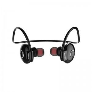 Bluetooth наушники AWEI A845 BL