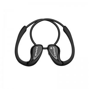 Bluetooth наушники AWEI A880 BL