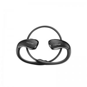 Bluetooth наушники AWEI A881 BL