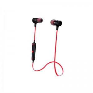 Bluetooth наушники AWEI A920 BL