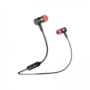 Bluetooth наушники AWEI B922 BL