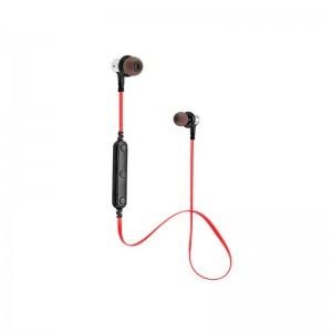 Bluetooth наушники AWEI B923 BL
