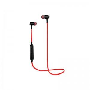 Bluetooth наушники AWEI B930 BL