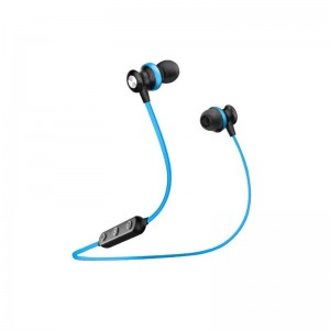 Bluetooth наушники AWEI B980 BL