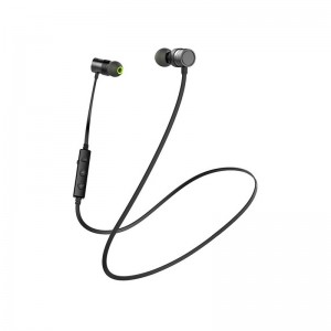 Bluetooth наушники AWEI WT20