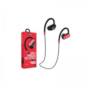 Bluetooth наушники YOOKIE YK337