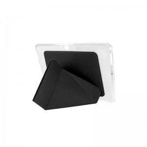 Чехол Fashion Case для Samsung T230 7.0
