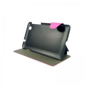 Чехол Flip Cover для Lenovo A1000 7.0