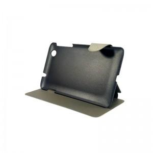 Чехол Flip Cover для Lenovo A3000 7.0