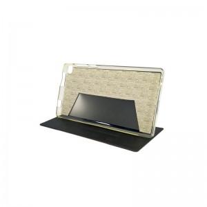 Чехол Folio cover для планшета 10 универсальный