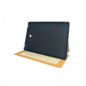 Чехол LISHEN для Apple iPad 10.22019