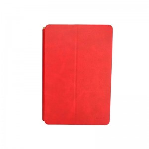 Чехол LISHEN для Apple iPad 5 9.7