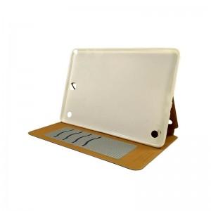 Чехол LISHEN для Apple iPad mini 4 7.9