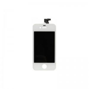 Display iPhone 4G ORIGINAL