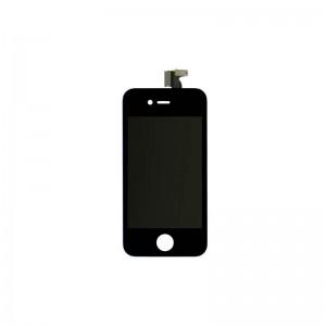 Display iPhone 4S Copy
