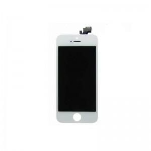Display iPhone 5G ORIGINAL