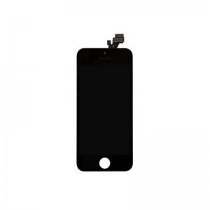 Display iPhone 5S ORIGINAL