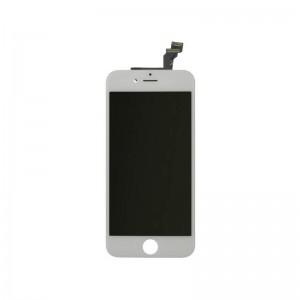 Display iPhone 6G Copy